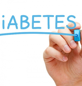 Can Weight loss surgery put Type 2 diabetes into remission ?