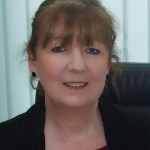 Diane Devito