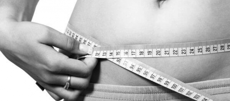 Kent towns 3.5% above the national obesity levels